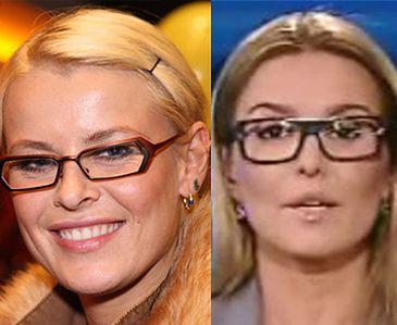 Marta czy Hania?