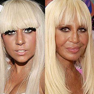 Tak skończy Lady GaGa?!