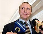 Chlebowski: Poprę kandydaturę Kurskiego