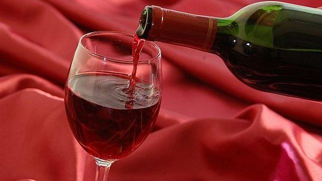 Obniżenie Poziomu Cholesterolu Dlaczego Warto Pić Czerwone Wino