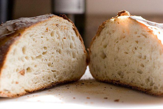 Odchudzanie Bez Chleba Pieczywo Ktore Mozesz Jesc Na Diecie Wp