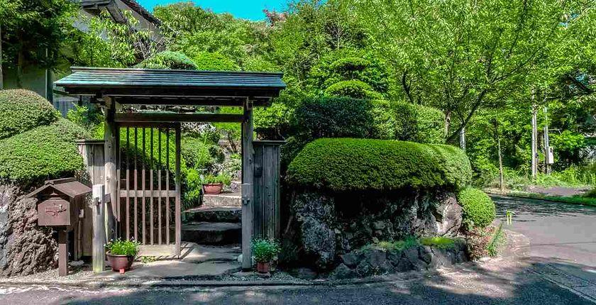 Aranżacja ogrodu o nieregularnym kształcie