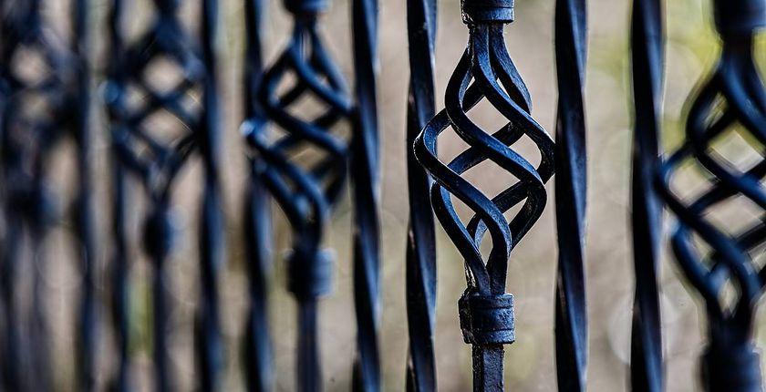 Co warto wiedzieć, wybierając ogrodzenie swojego domu?