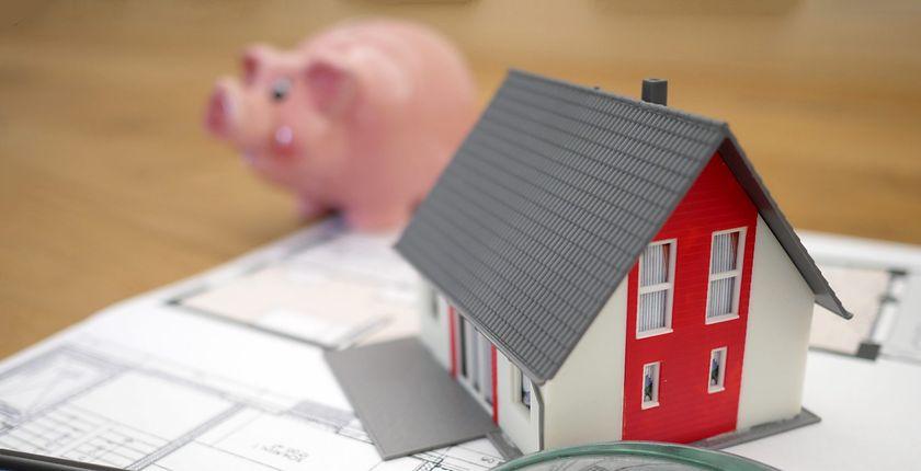 Na czym można zaoszczędzić budując dom?