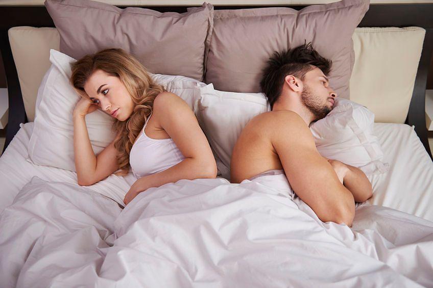 Ćwiczenia poprawiające erekcję | Profilaktyka zaburzeń erekcji | Maxigra Go