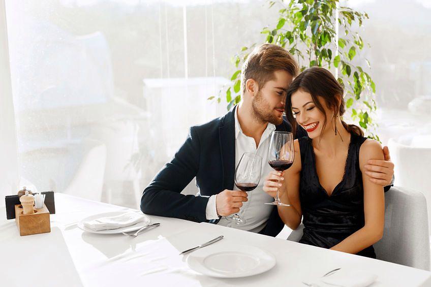 randki online mają znaczenie etniczne