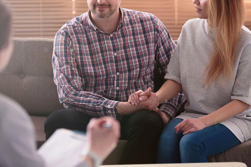 reguła różnicy wieku w randkach popularny serwis randkowy w Finlandii