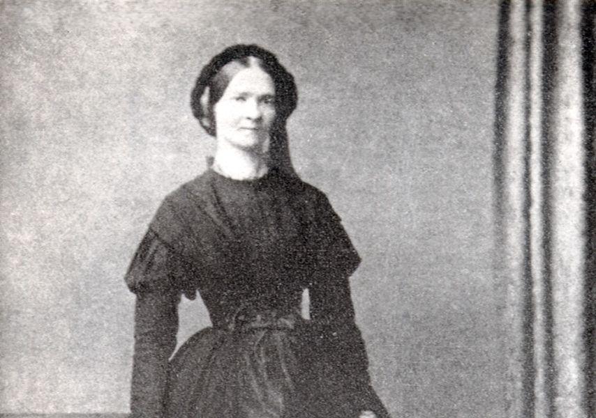Ziemia Lubartowska - liwina, Wanda Jagienka (1891-1962)