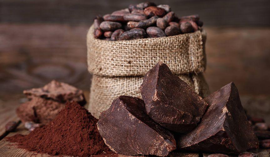 """Indiański """"napój życia"""". Odmiany i zalety kakao"""