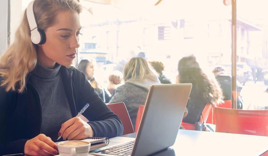 Pokolenie Z – w jakich obszarach zawodowych może odnieść sukces? Jakie zawody najbardziej rokują?