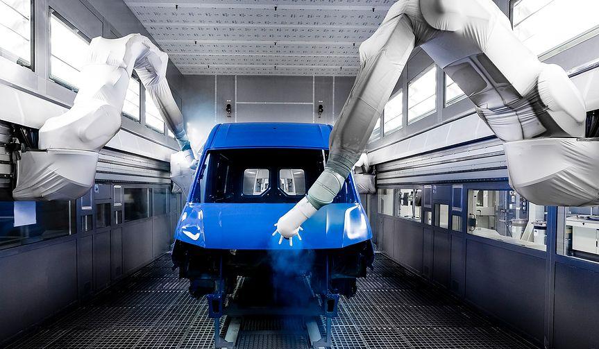 Najlepsze niemieckie samochody od 25 lat budowane w Polsce. Dzięki miliardowym inwestycjom