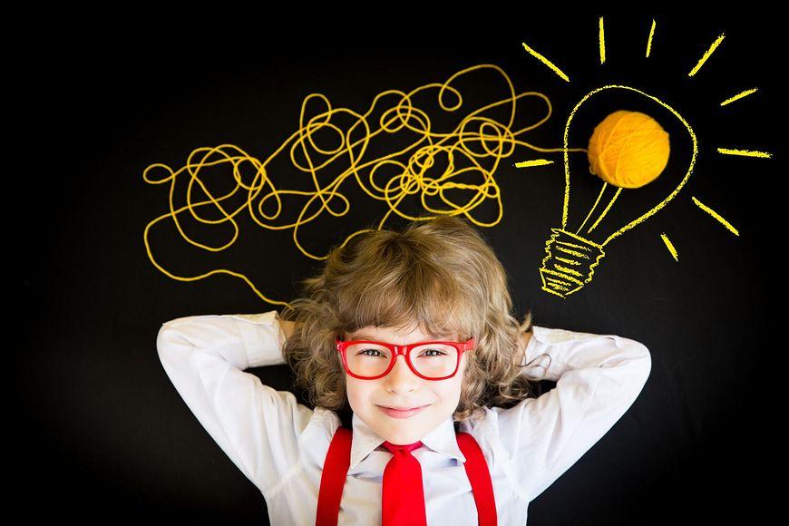 Znalezione obrazy dla zapytania sukces obrazki dla dzieci