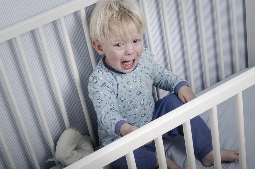 9957eb9f610413 Histeryzujące dziecko - Co robić, gdy dziecko wymusza coś na nas ...