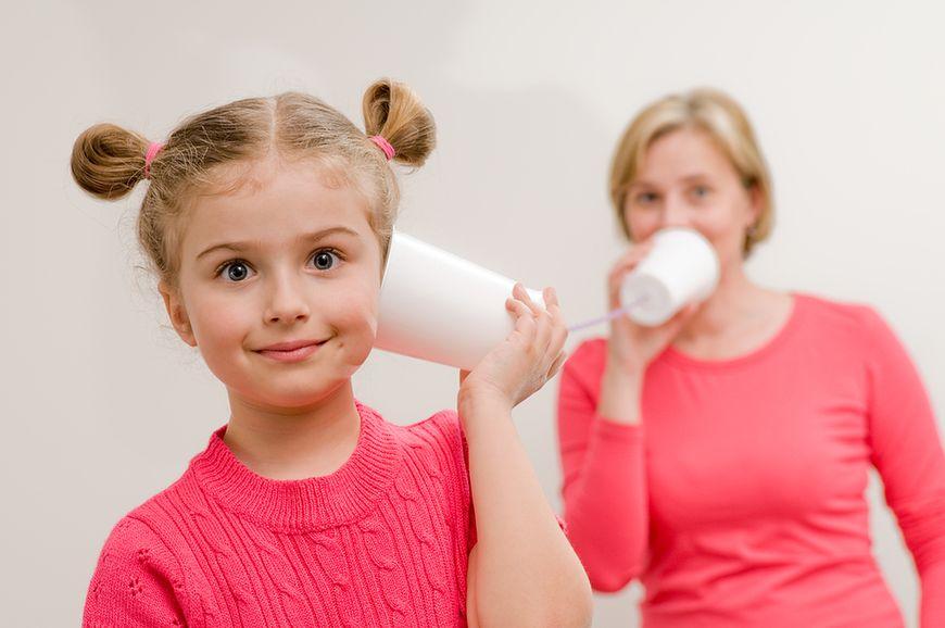 Gadki o Gatkach - czyli proste rozmowy na trudne tematy @ Rodzice