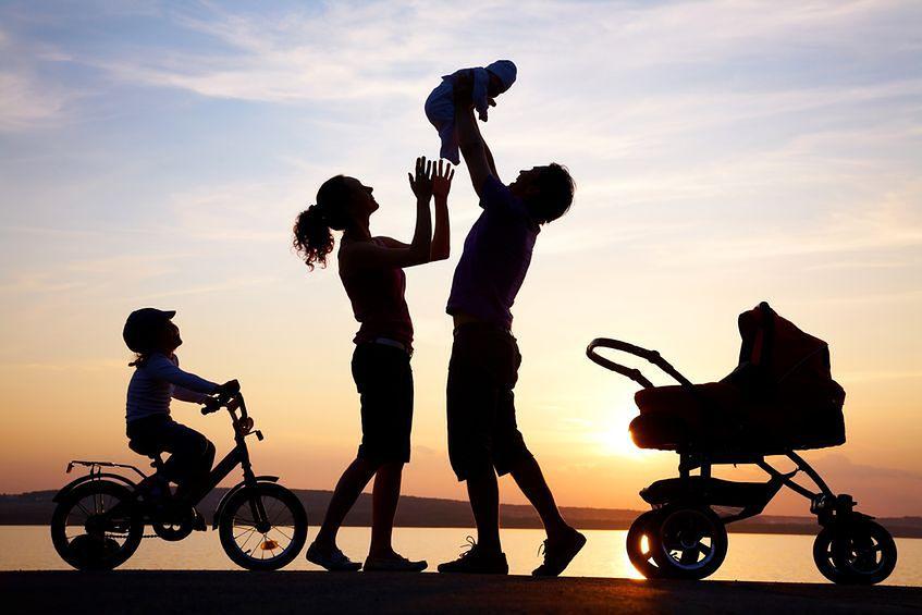 e2375d45f Mody rodzicielskie - Trendy wychowawcze na 2016 rok | WP parenting