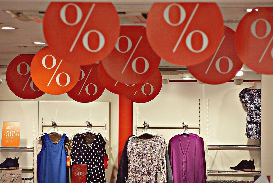Czy Polacy kupują polskie marki? 6 polskich firm znanych na świecie