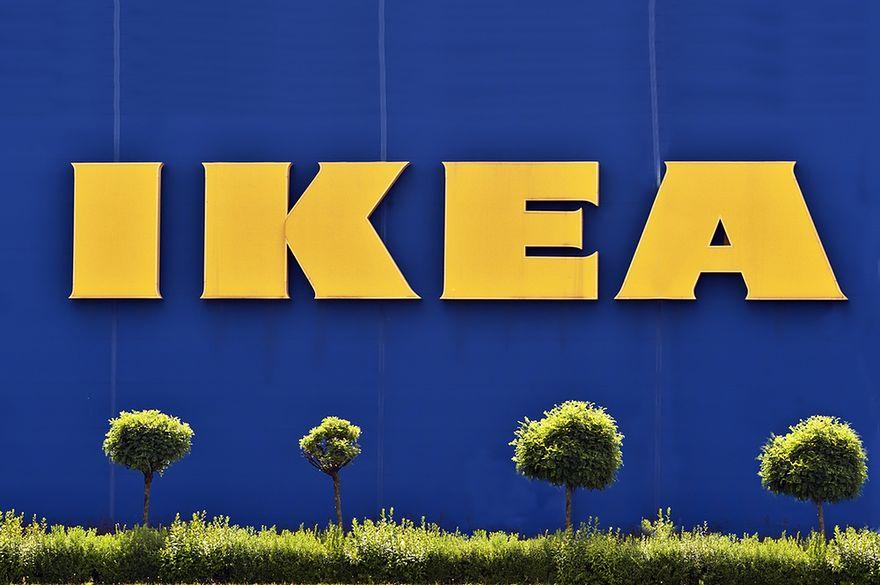 Lubisz IKEA? Te marki również polubisz