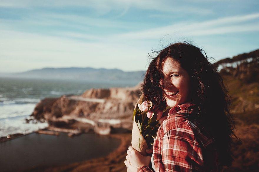 Suma wszystkich szczęśliwostek daje większe szczęście