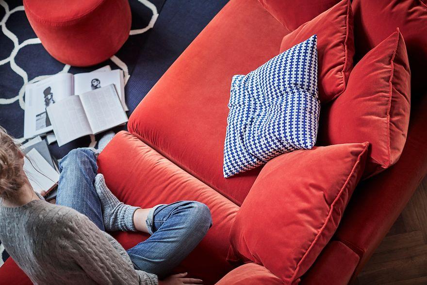 Najpopularniejsze produkty IKEA w polskich domach