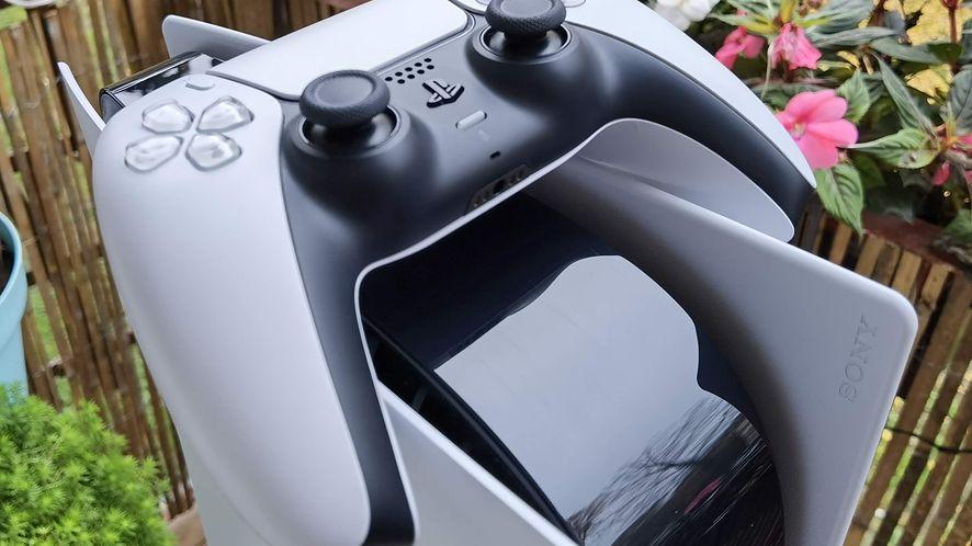 PlayStation 5. Wasza pytania, nasze odpowiedzi
