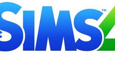 Zapowiedziano The Sims 4, nową odsłonę jednej z najpopularniejszych gier w historii