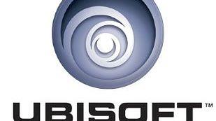 Ploteczki od Ubisoftu
