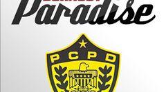 Obława w Paradise City już niedługo