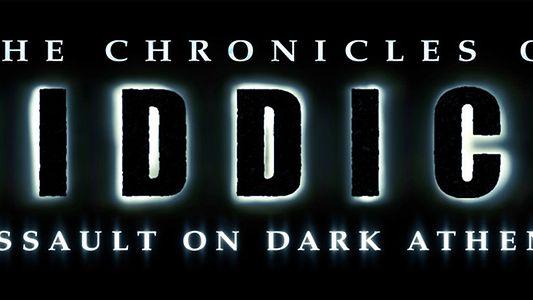 Wrażenia z dema: Chronicles of Riddick: Assault on Dark Athena