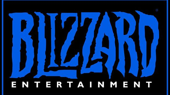 "Chung ""Blitzchung"" Ng Wai wyciąga do Blizzard Entertainment rękę na zgodę"