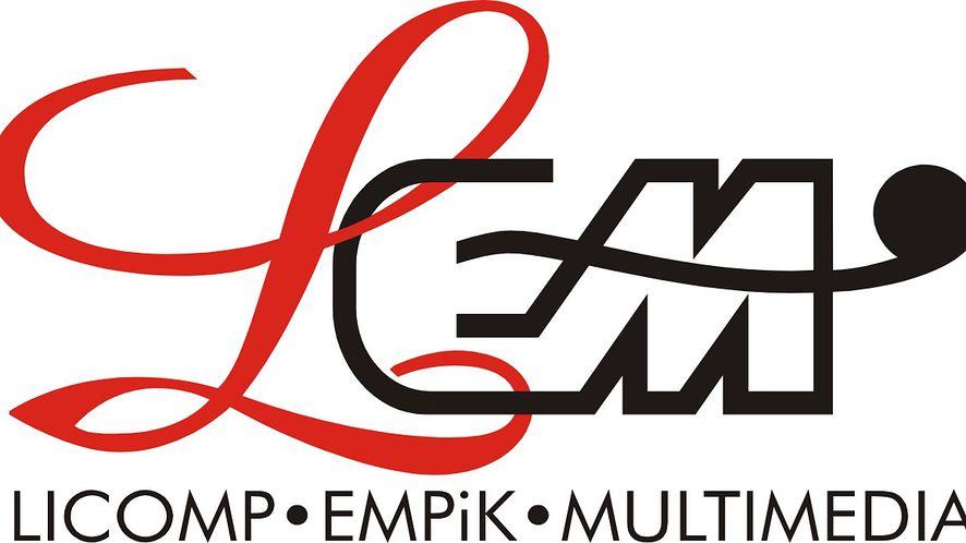 LEM odpowiada na zarzuty CD Projektu