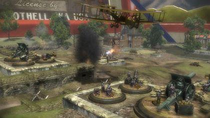 Poznaliśmy tytuły kolejnych gier, które trafią do Xbox LIVE Arcade