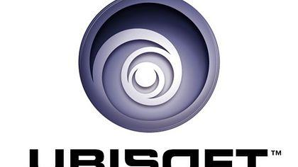 Rynek wtórny według Ubisoftu