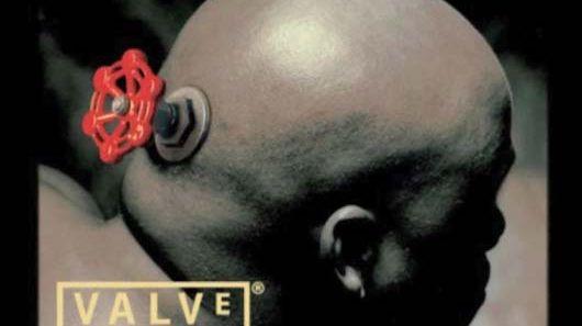 Była pracownica pozywa Valve na ponad 3 miliony dolarów