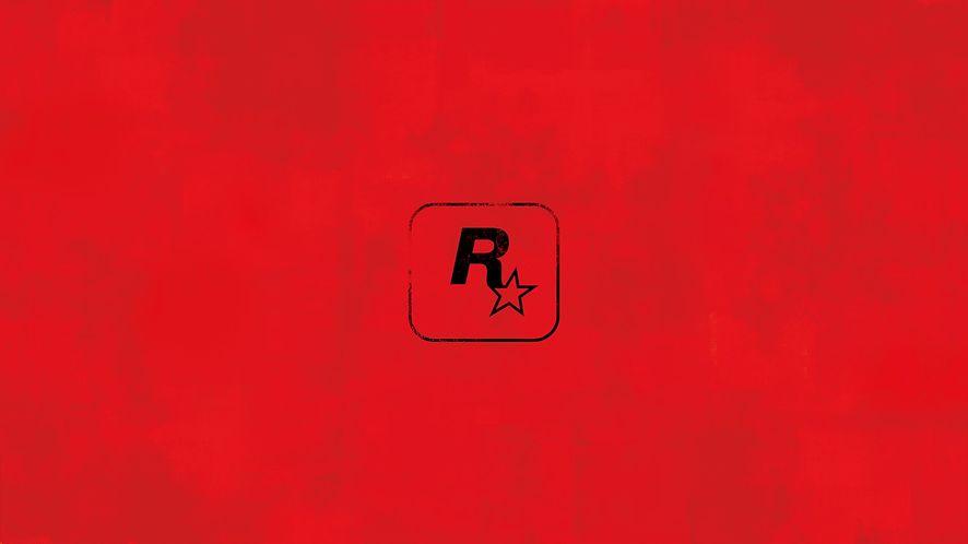 Choć rynek pecetowy ciągle rośnie, platforma ta nadal nie jest atrakcyjna dla Rockstara