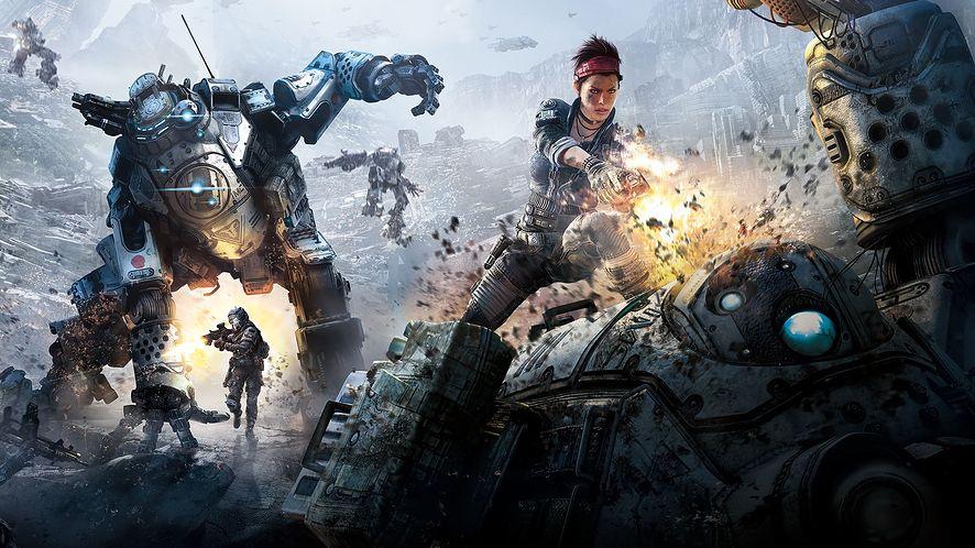 Najciekawsze promocje na weekend: międzyplatformowa ofensywa Electronic Arts, stare przygodówki w świetnych cenach i Switch