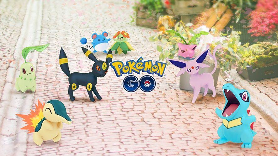 Złe czasy dla oszustów w Pokemon Go