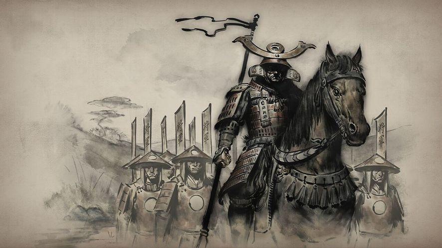 The Banner Saga w świecie samurajów? Zwiastun Tale of Ronin intryguje