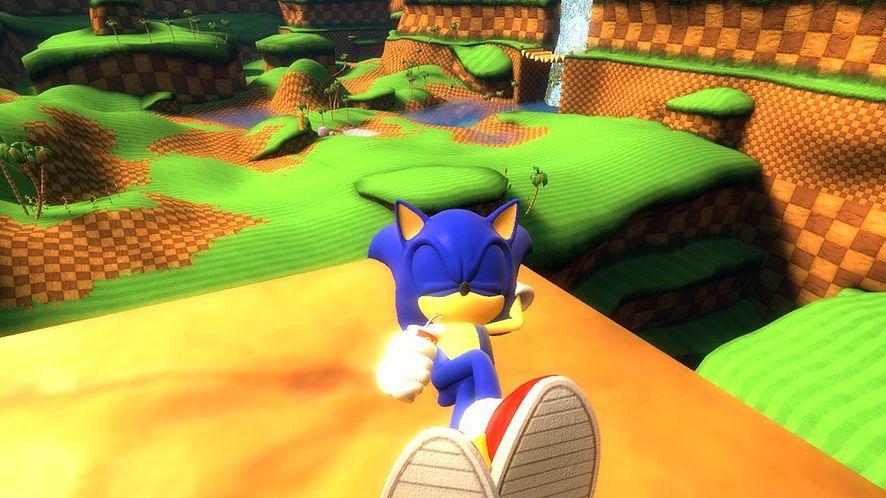 Rozchodniaczek z datami premier, grami z Neo Geo na GOG-u i nowym logiem Ubi