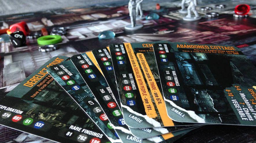 Pandemiczny Steam odpala festiwal cyfrowych planszówek