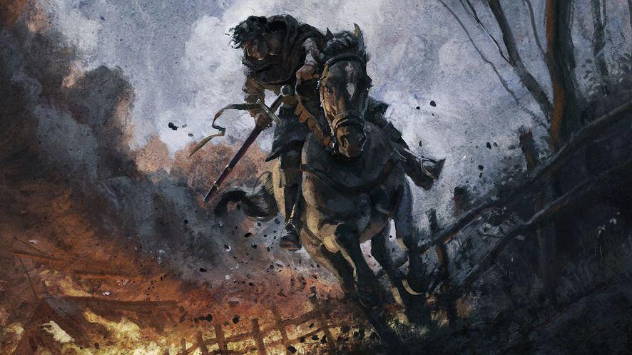 Kingdom Come: Deliverance - recenzja. Zabawa jak w średniowieczu