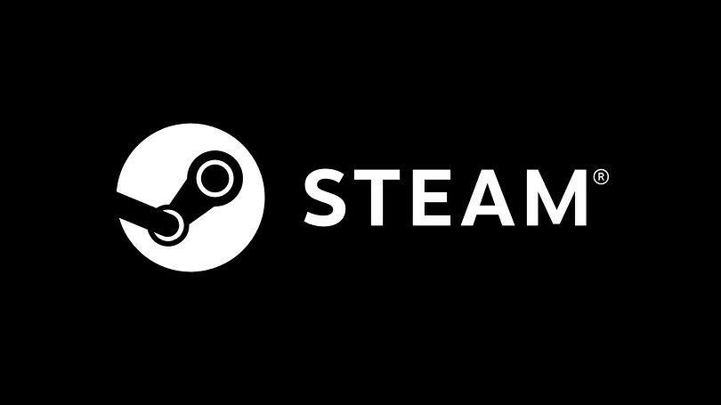 Co tam ciekawego na Steamie?