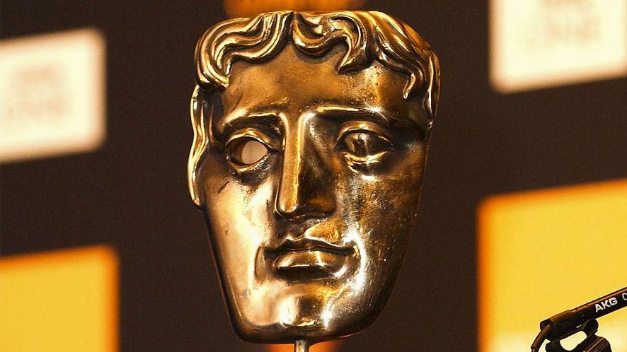 Bafta Games Awards zmienia regulamin. Gry mają być bardziej różnorodne