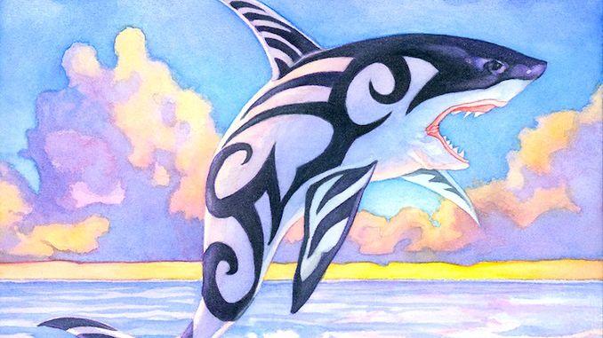 Najciekawsze zapowiedzi gier planszowych z Kickstartera: polowanie na demona, krowia orka oraz marsz śpiochów