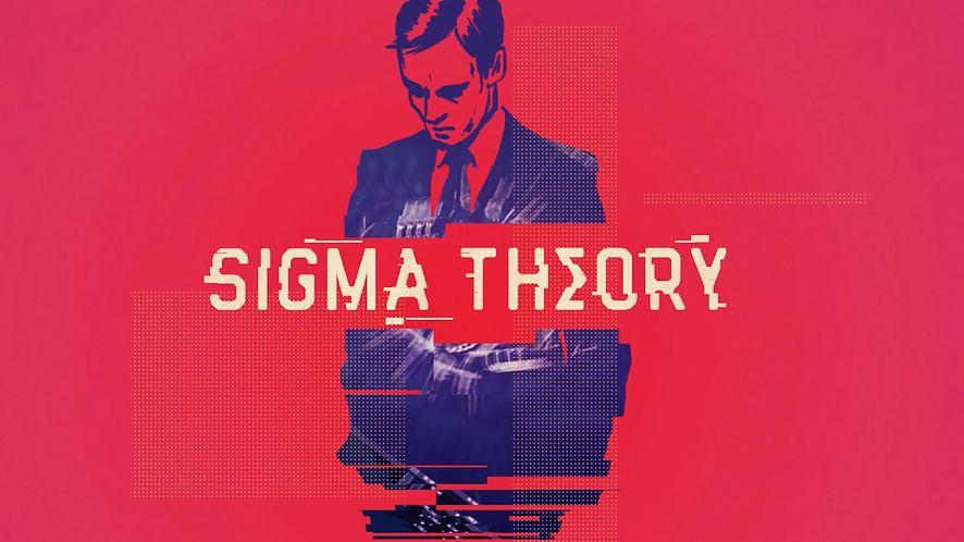 Gra wstępna: Sigma Theory Global Cold War. I co z tego, że ładne?