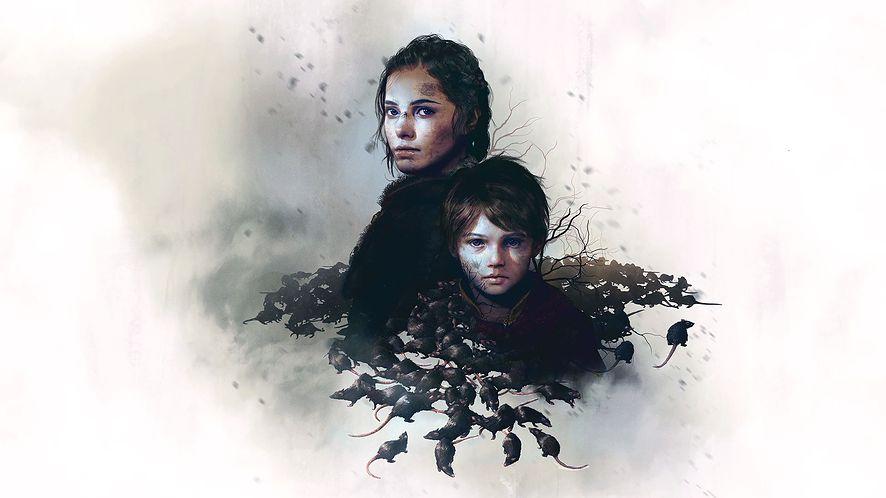 Plague Tale: Innocence – recenzja. Szczurza jesień średniowiecza