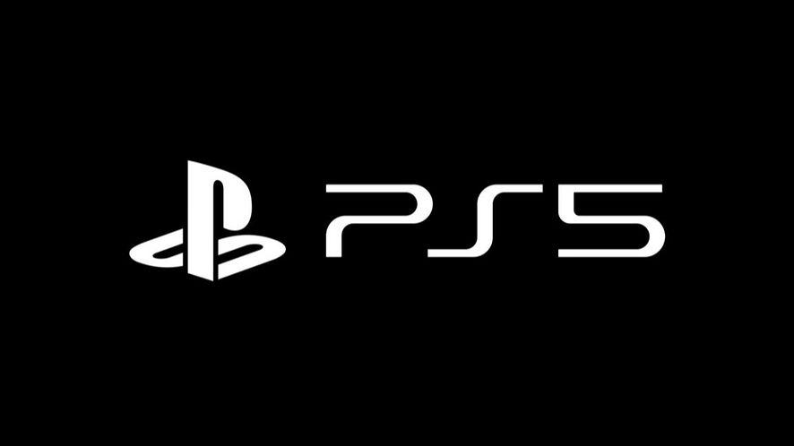 Plotka: Prezentacja PlayStation 5 może nastąpić 4 czerwca