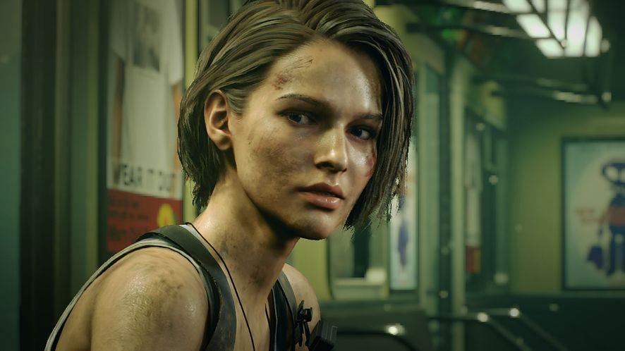 Ledwie wyszedł Resident Evil 3, a Capcom już chce wiedzieć, czy jesteśmy gotowi na kolejny remake
