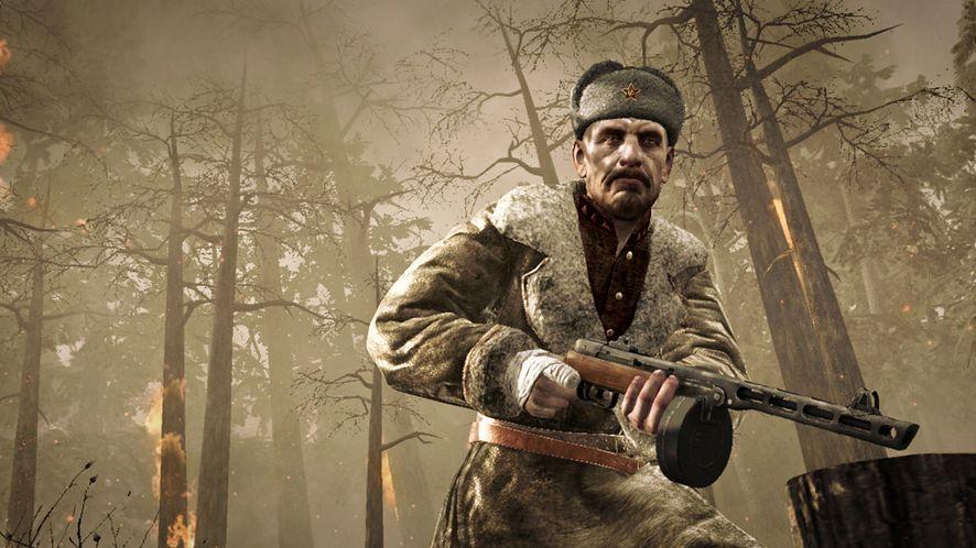 Tegoroczne Call of Duty przeniesie nas w ciekawe realia
