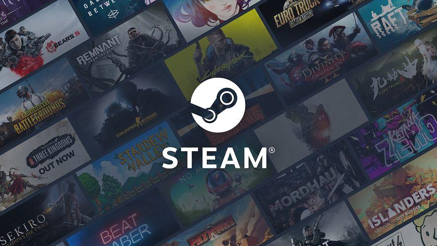 Gry znikające z bibliotek Steama? Valve zapewnia, że naprawiło błąd