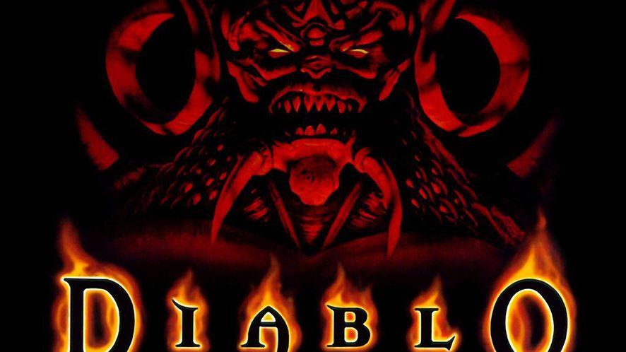 Diablo: Hellfire po polsku już jest i można go pobierać